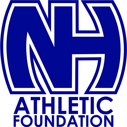 Newport Harbor Athletic Foundation